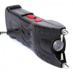 Электрошокер Оса-916 (Шмель) Pro